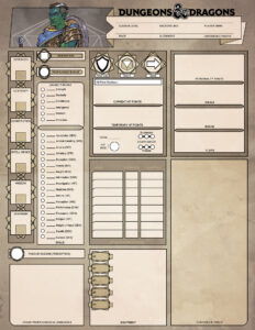 Fjord-Critical-Role-Character-sheet