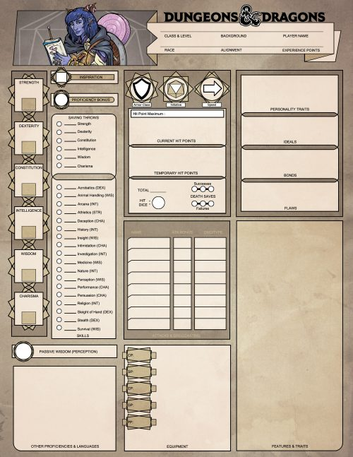 Jester-Character-sheet-pg1
